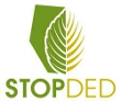stopded