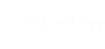 Adair Tree Care header image