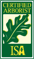 Calgary Certified Arborist
