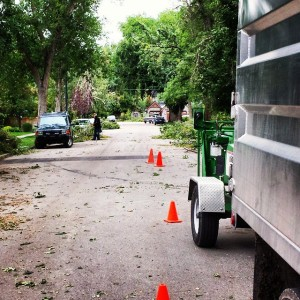 Day_10_of__stormdamage_cleanup_and_some_parts_of__yyc_still_have_a_way_to_go.___treework__arborist__atcpic